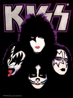 Google Image Result for http://blogs.dallasobserver.com/dc9/kiss--four-faces.jpg