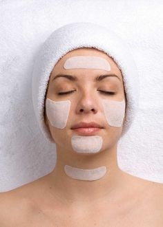 GM Collin Sea C Spa Facial is exceptional for both pre and post-sun exposure. Ideal for people who live in urban areas with high pollution levels. *Benefits This treatment reduces the appearance of lines and wrinkles Evens out skin tone And illuminates the skin, thus restoring its youthful appearance. for more info visit www.anniebeautyspa.com