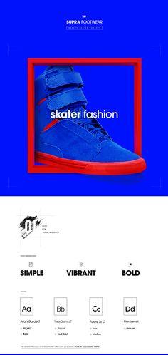 284 Best SUPRA Footwear images  14f0f43ed