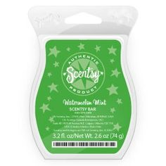 Scent of the month for July amandagaarder.scentsy.us