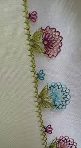 Crochet Easy Motif Granny Square - My Recommendations Silk Ribbon Embroidery, Embroidery Stitches, Embroidery Patterns, Hand Embroidery, Crochet Patterns, Needle Tatting, Needle Lace, Bobbin Lace, Lace Art