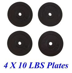 Unipack Adjustable Cast Iron Dumbbells Extra Weight Plates 4x10lbs Total 40lbs Unipack http://www.amazon.com/dp/B00LZ8ZWSG/ref=cm_sw_r_pi_dp_qEqbxb0T0C3YR