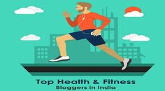 142 Best Fitness Bloggers India images in 2019 | Goa india, India
