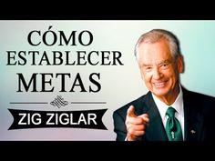 21 Hábitos de las personas exitosas, español, Brian Tracy - YouTube