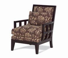 Bonsai Chair