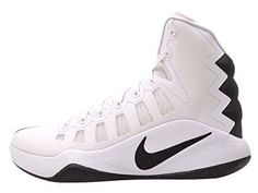 various colors df300 5ceb0 NIKE Men s Hyperdunk 2016 Basketball Shoes Basketball Shoes For Men, Nike  Men, Men And