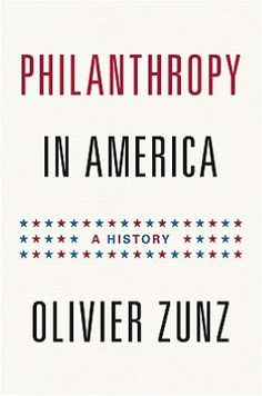 essays on philanthropy A collection of ted talks (and more) on the topic of philanthropy.