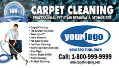 Carpet cleaning business card carpet cleaning business cleaning carpet cleaning business card designs google search colourmoves