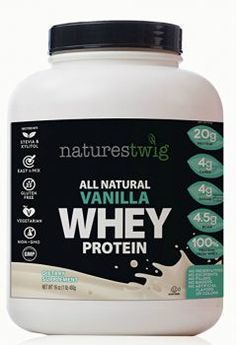 Halal Whey Protein for Muslim Bodybuilders (Updated 2018 list) - Islam Hashtag Herbal Weight Loss, Weight Loss Diet Plan, Easy Weight Loss, Healthy Weight Loss, How To Lose Weight Fast, Best Tasting Protein Powder, Best Whey Protein, Protein Shakes, Acai Berry Diet
