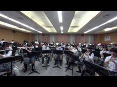 ▶ 吹奏楽×ミュージックビデオレコーダーHDR-MV1 - YouTube Youtube, Conference Room, Music, Decor, Musica, Musik, Decoration, Muziek, Decorating