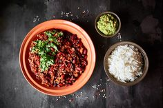 Alexandra Wallace photography - specialising in vegan food photography in Sheffield. This collection of work showcases studio lit food photography with different backgrounds and props. Photography by Alexandra Wallace. Vegan Food, Vegan Recipes, Light Recipes, Sheffield, Food Styling, Food Photography, Curry, Mexican, Ethnic Recipes