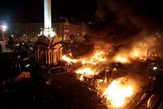 nothing is forgotten. Revolution, Cover Photos, Post Apocalypse, 2013, Europe, Image, World, Fotografia