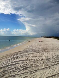 best dating naples florida beach resort near