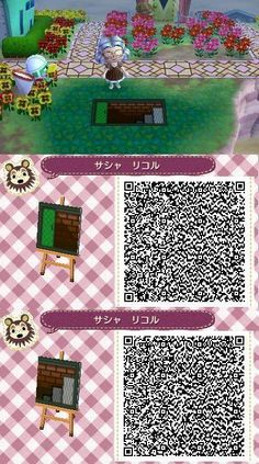 How To Get More Rooms In Animal Crossing New Leaf