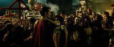 Batman v Superman: Dawn of Justice Superman, Batman, Dawn Of Justice, Dc Movies, Man Of Steel, Viral Videos, Trending Memes, Zack, Funny Jokes