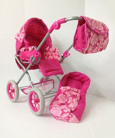 48 Best Baby Doll Stroller Set Images In 2014 Baby Doll