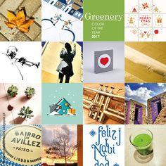 Um blogue sobre design, design gráfico, ilustração, arquitectura, design de interiores, decoração, arte, comunicação, fotografia e lifestyle
