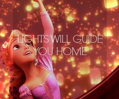 Coldplay plus Tangled. As adorable as Frozen is, I think Tangled will always be the one Disney Princess movie for me (out of the newest ones, which I consider to be Tiana, Rapunzel, Anna and Elsa) Walt Disney, Deco Disney, Disney Tangled, Disney Magic, Tangled Rapunzel, Tangled 2010, Princess Rapunzel, Disney Fanatic, Disney Addict