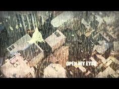 "August Burns Red ""Spirit Breaker"" Lyric Video-Rescue & Restore"