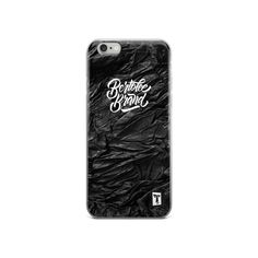 This hybrid case combines a solid polycarbonate back, with flexible, rigid sides. It fits your phone perfectly, and protects from scratches, dust, oil, and dirt. • Made of a hybrid Thermoplastic Polyu  vivid human race