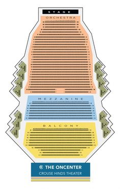900 Linda Seating Chart Ideas In 2021 Seating Charts Seating Chart