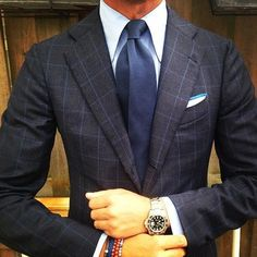 MenStyle1- Men's Style Blog - Suits. Online Men's Clothes FOLLOW for more...