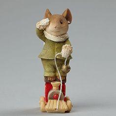 Enesco Heart of Christmas Mouse on Toy Train Figurine, 2.36-Inch Enesco http://www.amazon.com/dp/B00SJ0YIK6/ref=cm_sw_r_pi_dp_g-tUvb13XJKE2