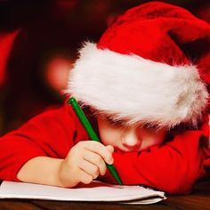 Living in a home where my kids range in ages can get tricky when trying to keep the Christmas magic alive and some don't believe in Santa any more. I remember threatening not to bring gifts to the older kids if they dared breathe a word to their younger still innocent siblings. So, when I …