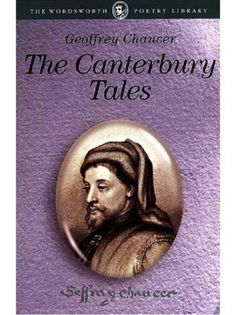 The Canterbury Tales: At $7 million this is the fourth most expensive book to ever be sold. Written in the 14th century by English author Geoffrey Chaucer, the book is a collection of short stories that show life in the church and England during that period.  Image via Most Costly