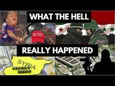 WeAreChange: What the Hell Really Happened Last Week? – Forbidden Knowledge TV