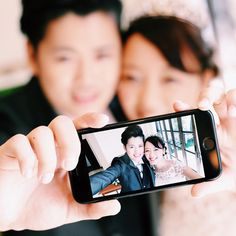 Couple Photography Poses, Photography Tips, Engagement Pictures, Wedding Pictures, Korean Wedding, Pre Wedding Photoshoot, Wedding Couples, Couple Photos, Kyoto
