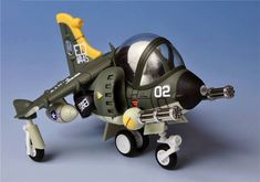 [Yihui] Super Vehicle Flight Type S. Mercedes Benz B200, Bike Wagon, Stol Aircraft, Bubble Tanks, Minis, Cartoon Airplane, Funny Tanks, Cool Gifts For Kids, Model Building Kits