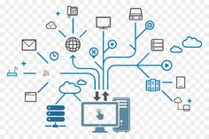 TCGZA Managed Services provides an effective way to align IT work with business strategies, to improve efficiency and cost effectiveness. We provide reliable, efficient IT solutions and services in Johannesburg and Pretoria as well as Durban. Contact us The Computer Guyz 021 110 0422 | 010 110 0904 or contact@tcgcape.co.za today for any IT or computer queries. Background Clipart, Technology Background, Pretoria, Information Technology, Clip Art, Kids Rugs, Kid Friendly Rugs, Computer Technology, Pictures