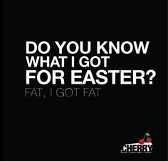 #quotes #Cherry #motivation #easter