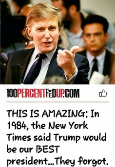 More inconvenient truth. The diffference it is now owned by a Democrat . Political Quotes, Political Views, Donald Trump, Trump Is My President, Pro Trump, Greatest Presidents, Conservative Politics, Truth Hurts, Before Us