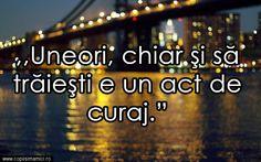 #true #story