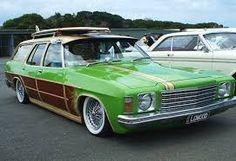 hot hq holdens - Google Search Hq Holden, Holden Monaro, Holden Australia, Woody Wagon, Surf Trip, Chevrolet Trucks, Car Travel, Hot Cars, Automobile