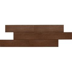 Lowes ceramic wood tiles