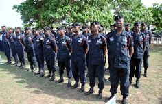 The Ghana Police Service will from Monday 20 th  November 2017, begin a massive recruitment drive aimed at enlisting personnel into all s...
