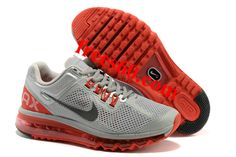 online retailer dcaca 02870 frees60.com for half off nike shoes  62.31 , Womens Nike Air Max 2013 Pure
