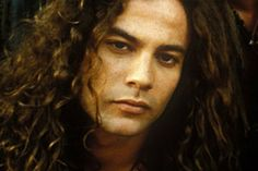 He was with Alice in Chains only for their first two albums, but Mike Starr struggled with demons that haunted him until the end.