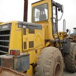The product of Used Sumitomo Excavators SH280F2 has various advantages that is in an excellent quality and com...