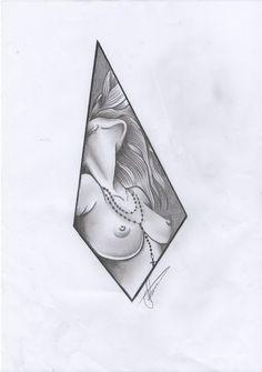 desenho feito a lápis finalizado Desenhos feitos a grafite 05 Artista: Paulo Tattoo irecê Rua : são Jorge nº32 Bairro: são José Cel:(74)99957-3673