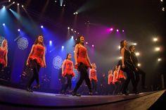 Dance Company, Lausanne, Irish Dance, Celtic, Theatre, Legends, Geneva, Nice Asses, Pictures