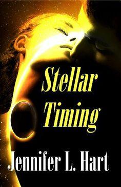 02/14/14 5.0 out of 5 stars Stellar Timing (The Stellarverse) by Jennifer L Hart, http://www.amazon.com/dp/B005232NGY/ref=cm_sw_r_pi_dp_VkW.sb0T0FRPT