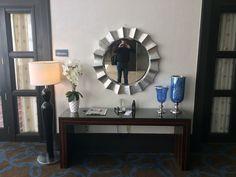 https://flic.kr/p/TwM2mc | pullman hotel redwood shores california | pullman hotel redwood shores california
