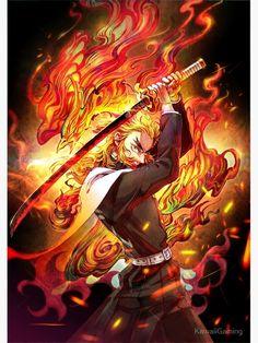 Manga Anime, Fanarts Anime, Anime Demon, Otaku Anime, Anime Characters, Fictional Characters, Cool Anime Wallpapers, Animes Wallpapers, Demon Slayer