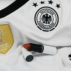 Die 15 Besten Bilder Von Werder Bremen Torte Bakken Football