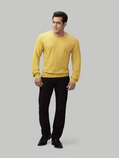 Salman Khan Photoshoot for Splash - Autumn/Winter 2013 Collection | PINKVILLA