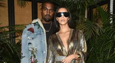 Expert: Kim Kardashian's Violent Robbery Was 'An Inside Job' #Entertainment #News